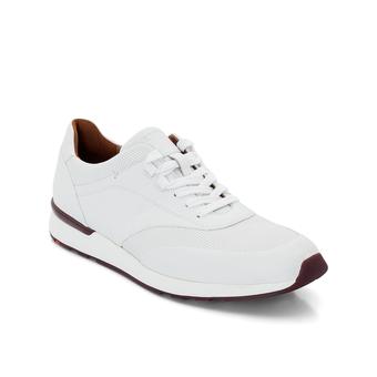 ea798418c996 Quality men s shoes   accessories online