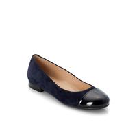 newest 86f73 14971 Damen-Schuhe und Accessoires für Anspruchsvolle | LLOYD Shoes
