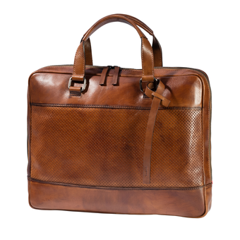 BUSINESS TASCHE DETAIL PAGE
