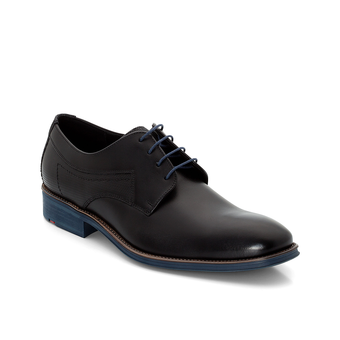 220aaf81f12547 Herren-Business-Schuhe für Global Player | LLOYD Shoes