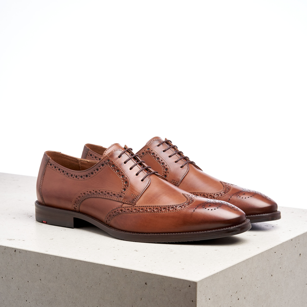 new arrival ac42a baea9 Buy LUCIEN online | LLOYD Shoes