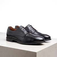 low priced 6b7b2 774aa Exclusive Quality Men's Shoes | LLOYD Shoes