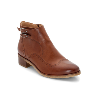 STIEFELETTE DETAIL PAGE