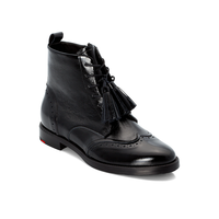 exclusive deals new collection superior quality STIEFELETTE