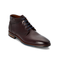 Herren Schuhe & Accessoires für Anspruchsvolle Herren