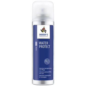 WATER PROTECT SPRAY DETAIL PAGE