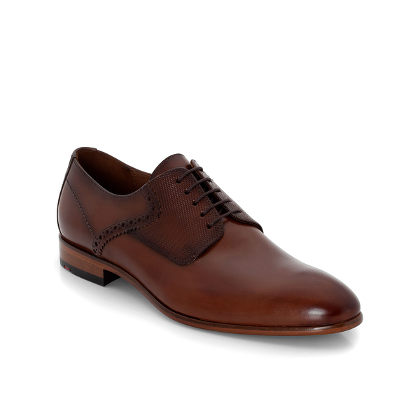 Buy OnlineLloyd OnlineLloyd OnlineLloyd Shoes Oakland Shoes Buy OnlineLloyd Oakland Oakland Buy Oakland Buy Shoes WED29IH
