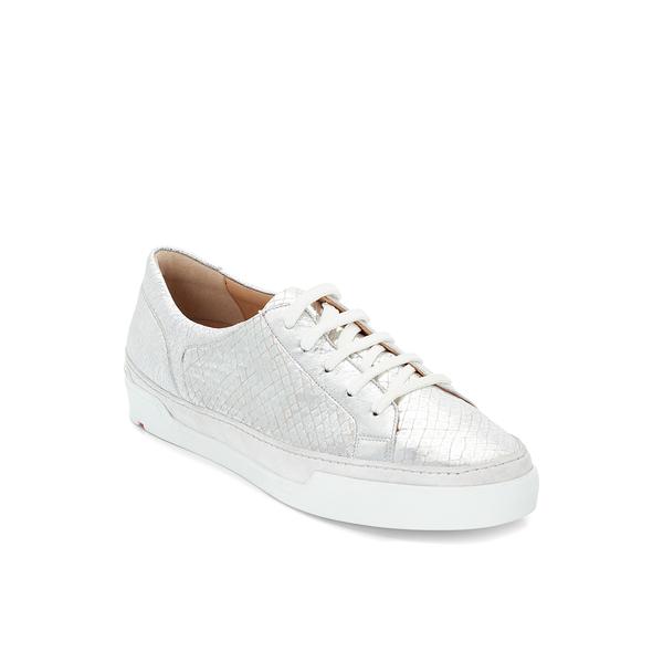 Shoes Sneaker Online Lloyd Online Sneaker Kaufen gwXYHw