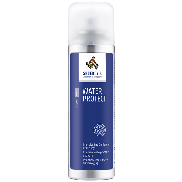 WATER PROTECT SPRAY