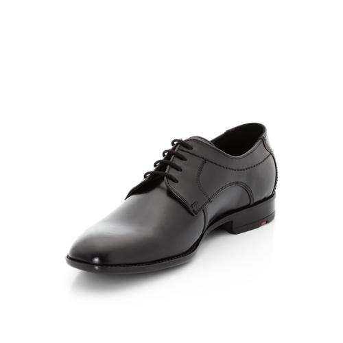 Niedriger Verkaufspreis geringster Preis 2019 authentisch GARVIN online kaufen | LLOYD Shoes