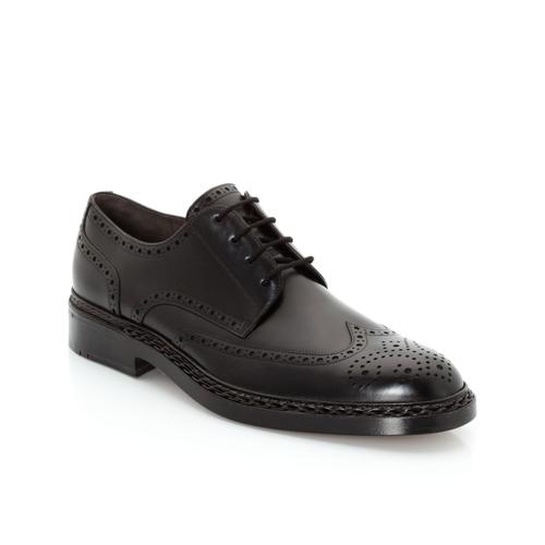 Neu Herren Halbschuhe Casual Sneaker Schnürer 1871 Schuhe Gr 40 41 42 43 44 45