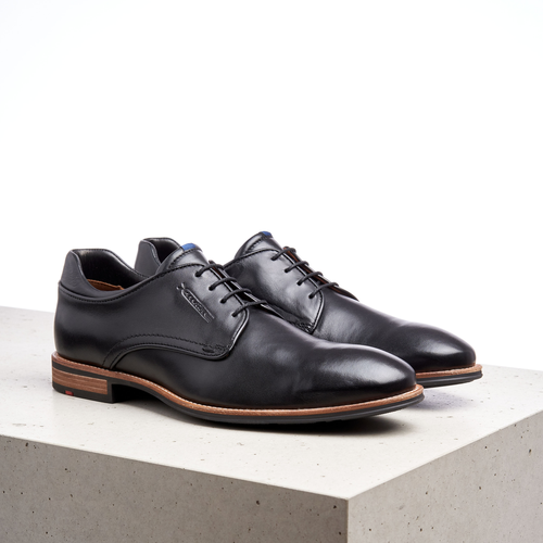 best shoes the latest 100% quality MASSIMO