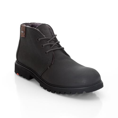 innovative design f4af0 995c2 Buy VIN online   LLOYD Shoes