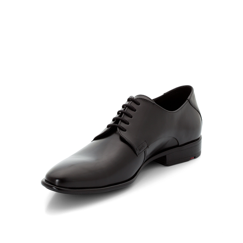 Shoes onlineLLOYD Buy onlineLLOYD Buy NIK Buy NIK Shoes WD9IH2E