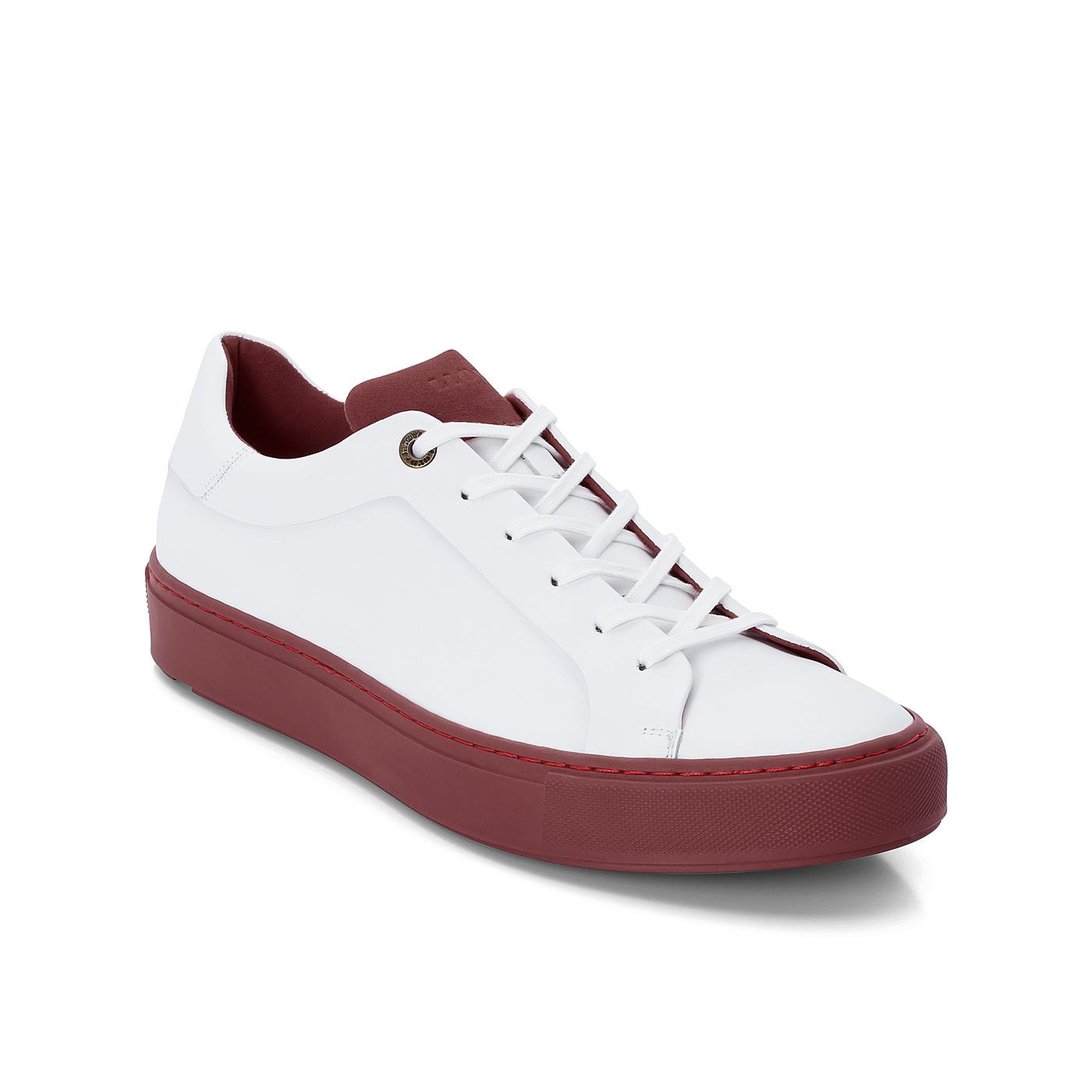 ARIZONA | Schuhe > Sneaker > Sneaker high | Lloyd
