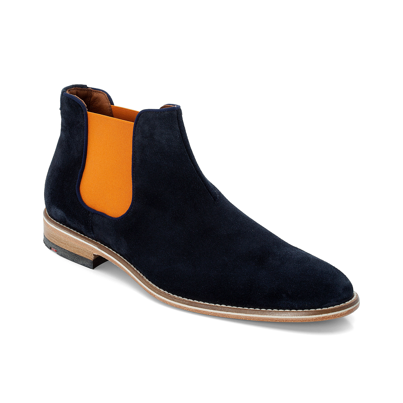 GERSON | Schuhe > Boots > Chelsea-Boots | Lloyd
