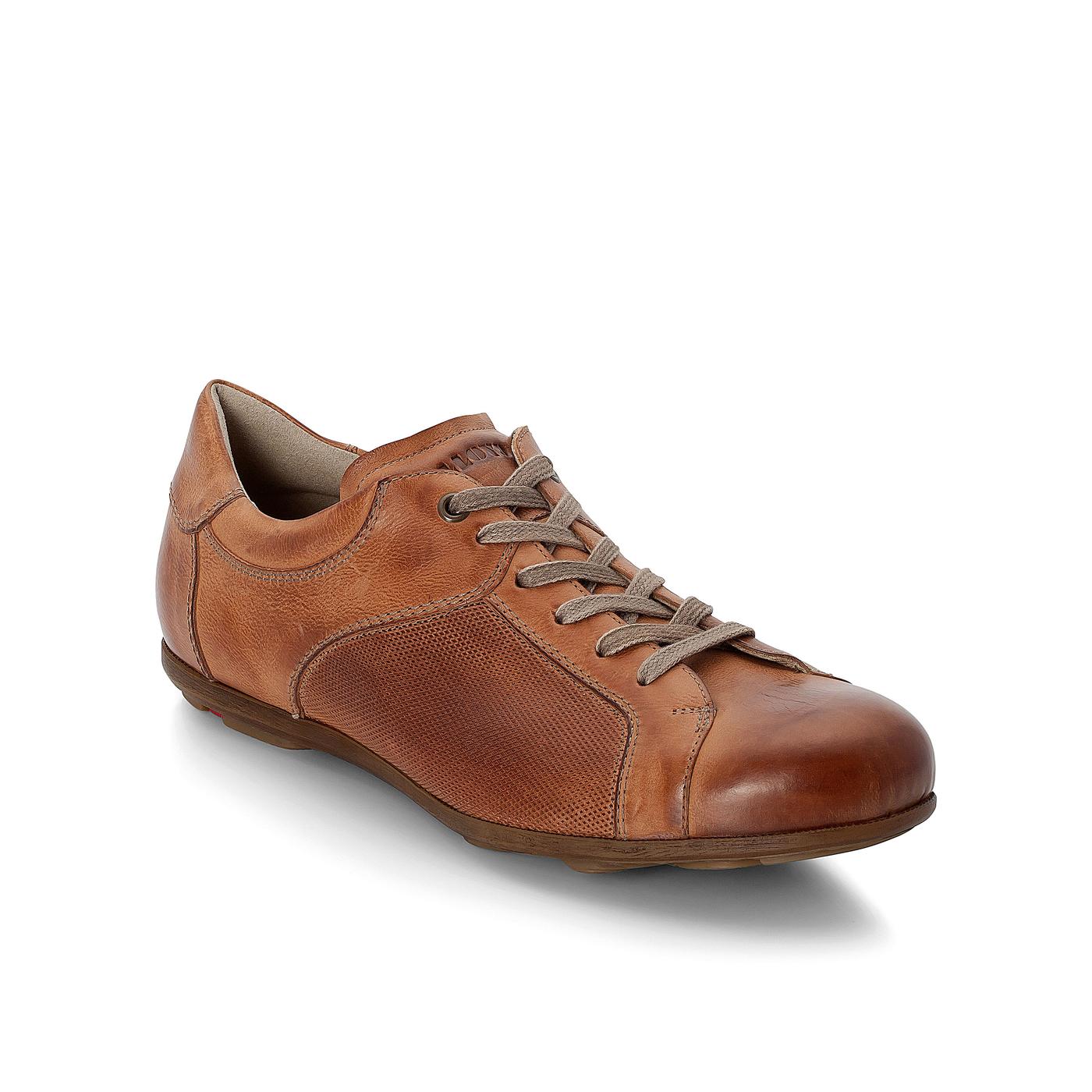 BORAN | Schuhe > Sneaker > Sneaker high | Lloyd