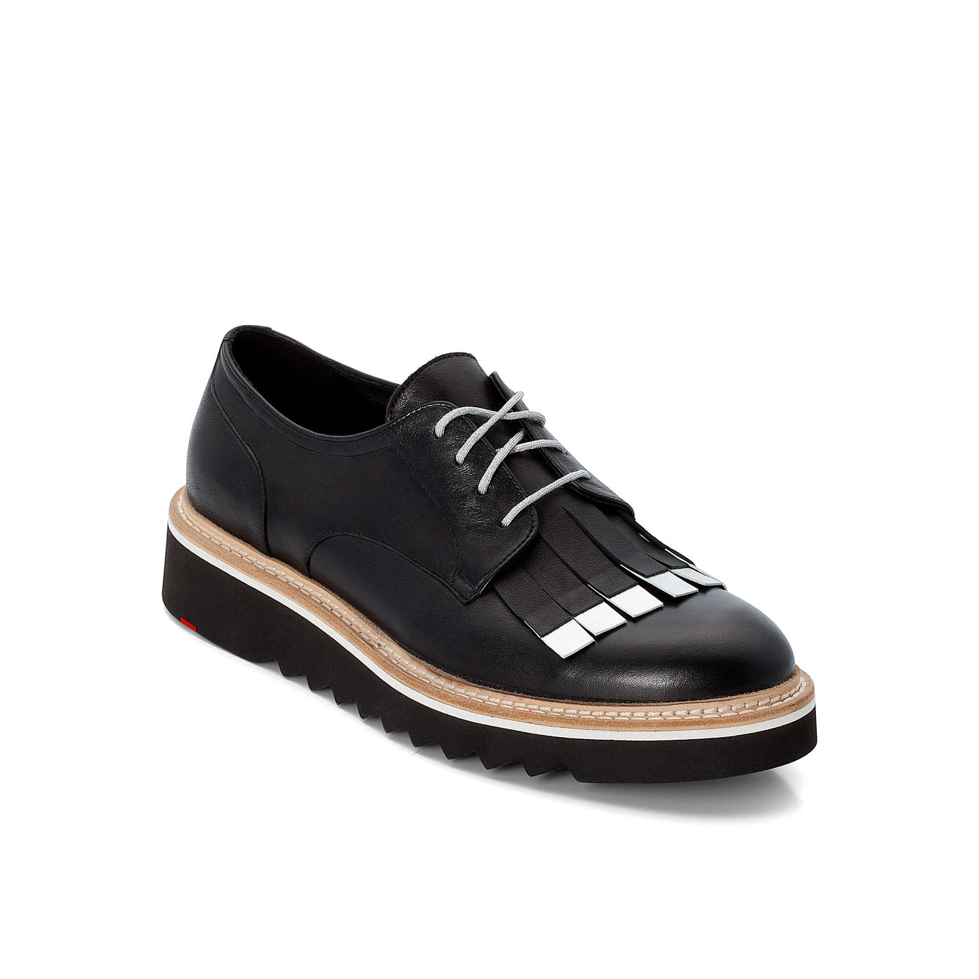 Halbschuhe | Schuhe > Boots | Lloyd
