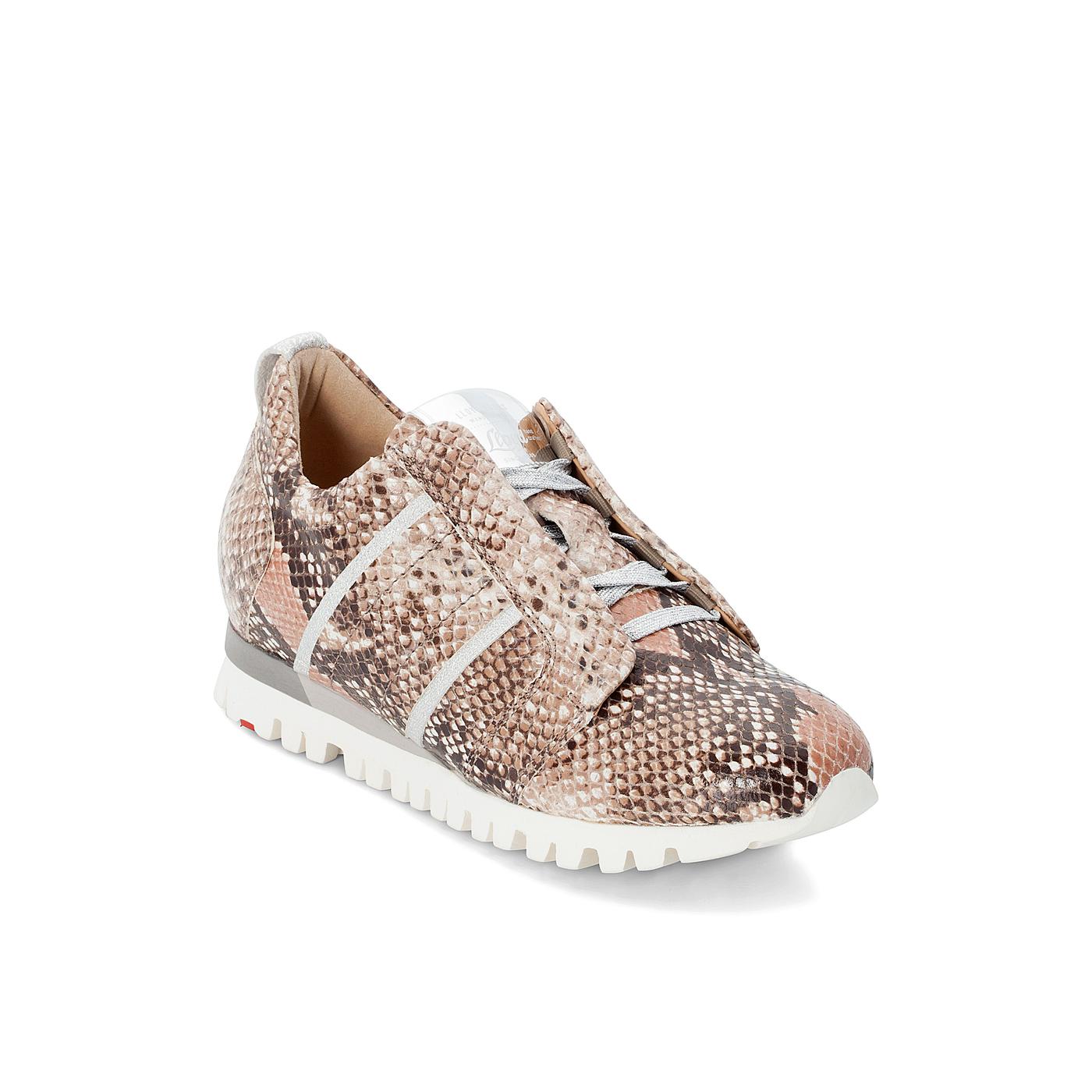Sneaker | Schuhe > Sneaker > Sneaker | Lloyd