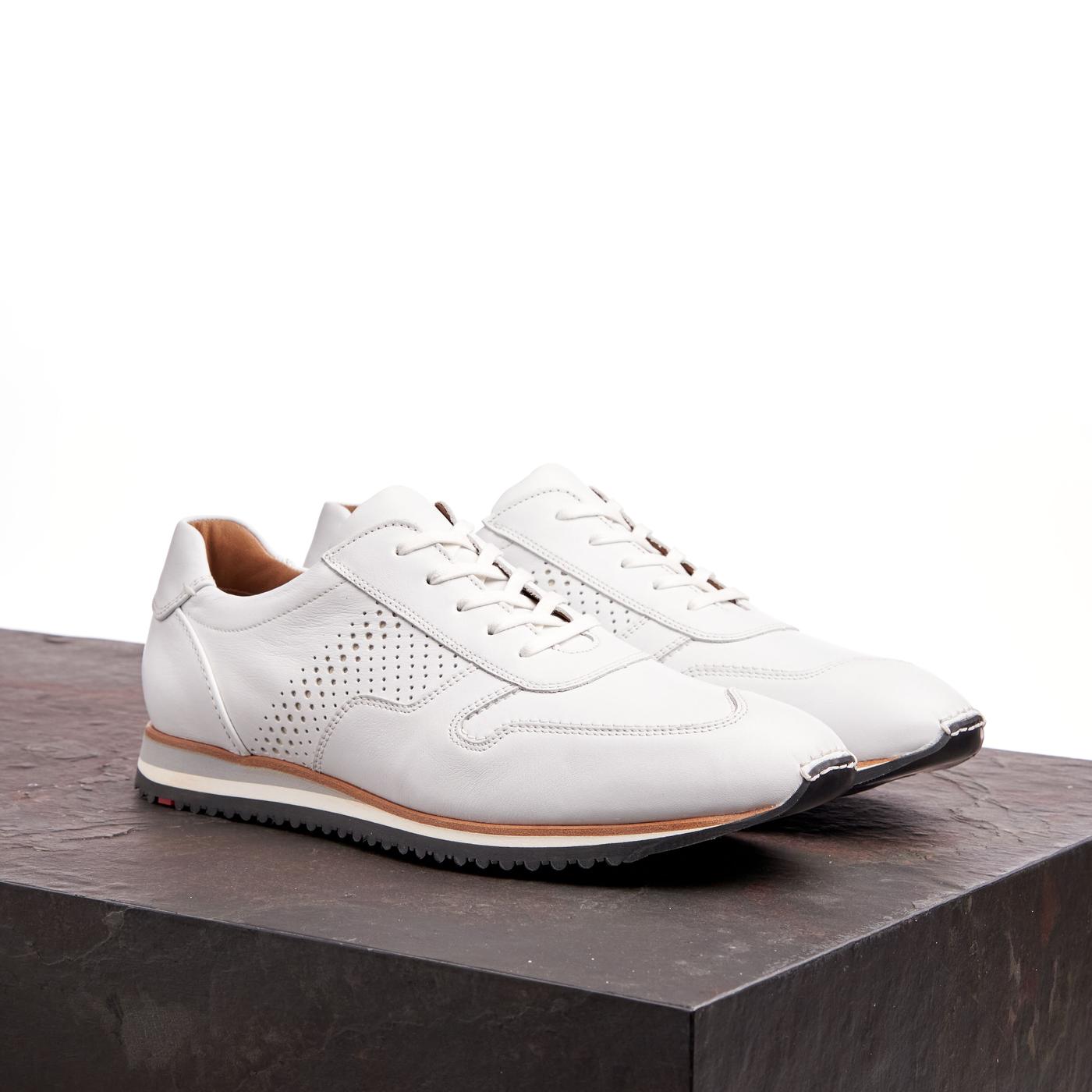 WILBUR | Schuhe > Sneaker > Sneaker high | Lloyd