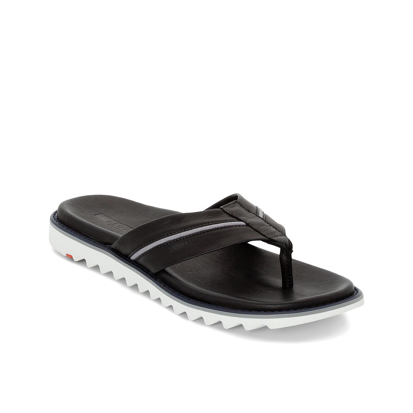 ELKAN | Schuhe > Sandalen & Zehentrenner | Lloyd
