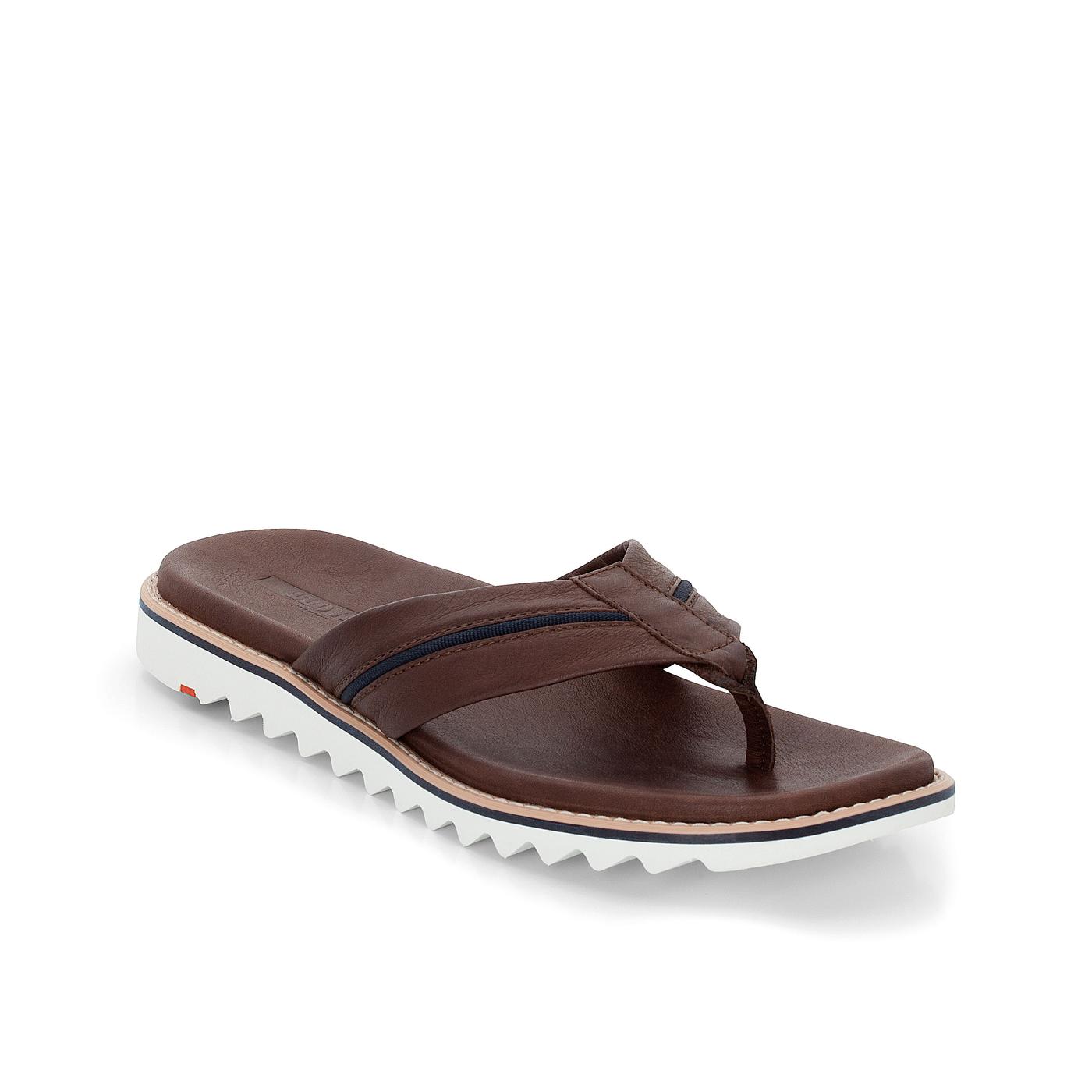 ELKAN   Schuhe > Sandalen & Zehentrenner > Zehentrenner   Lloyd