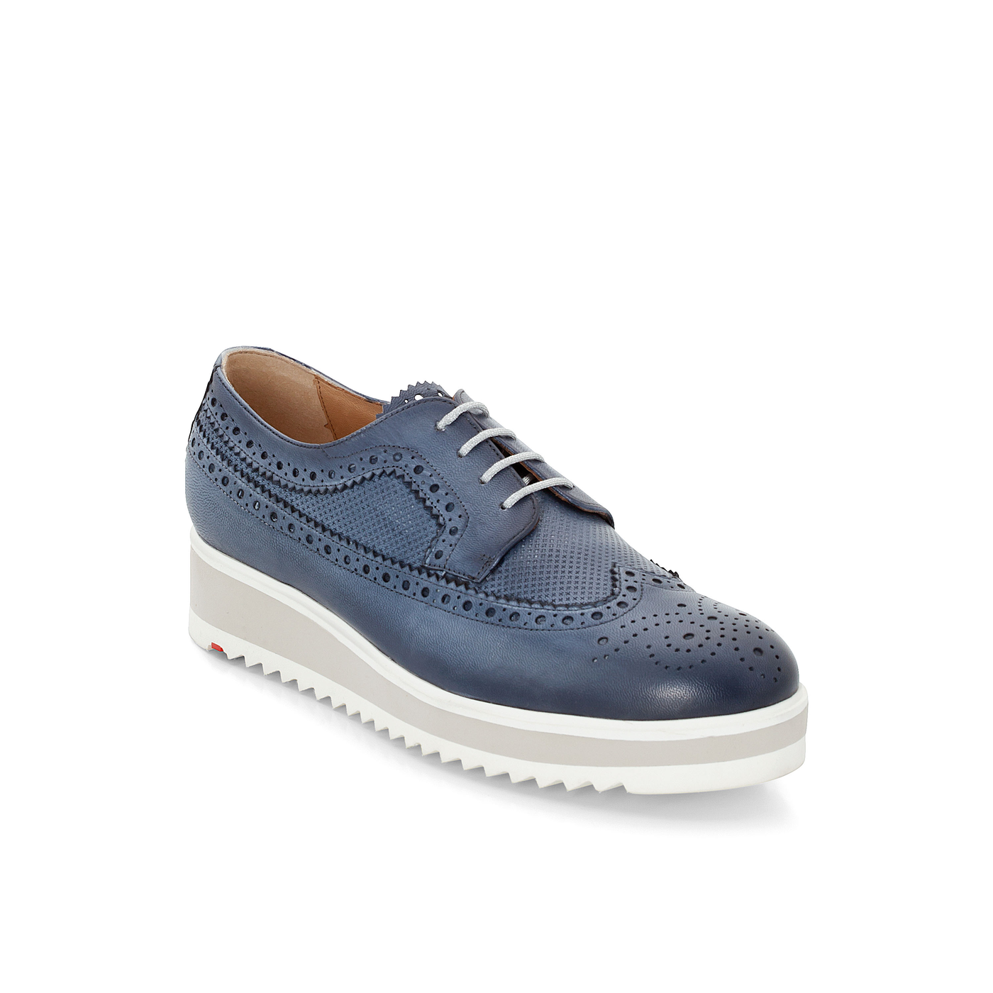 Schnürschuhe | Schuhe > Schnürschuhe | Lloyd