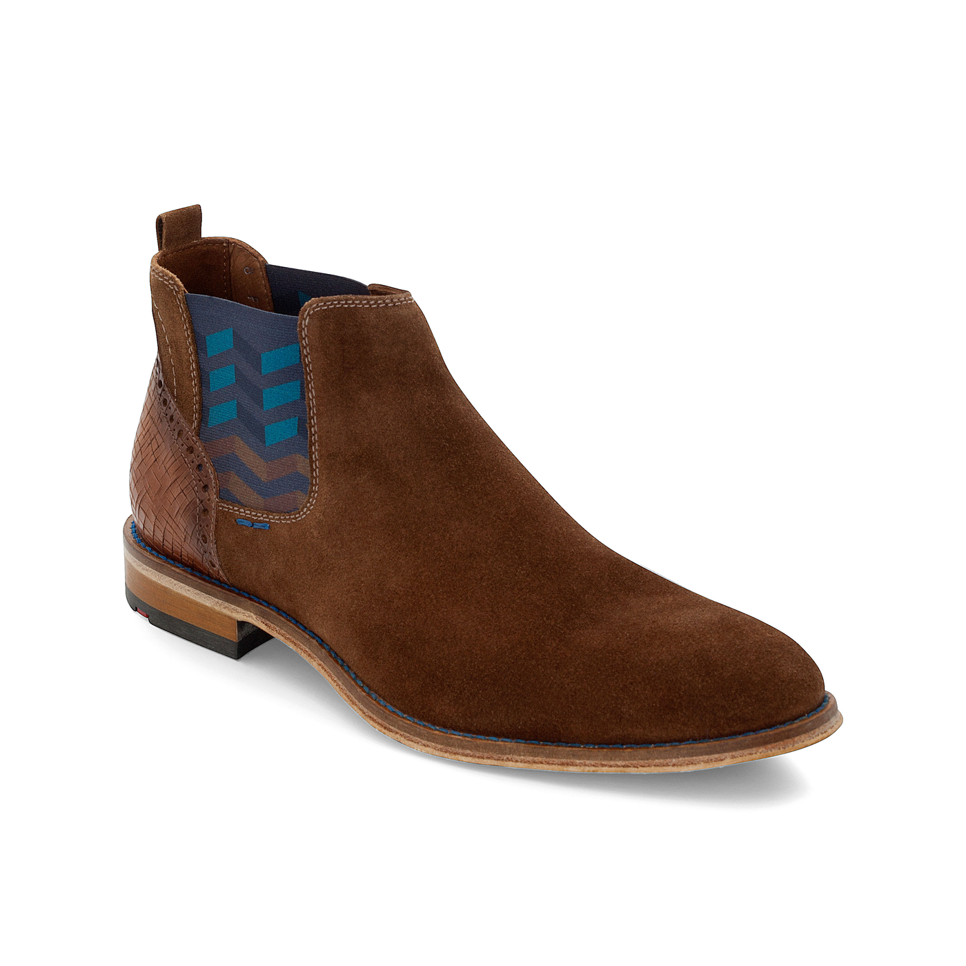 HOBSON   Schuhe > Boots > Boots   Lloyd