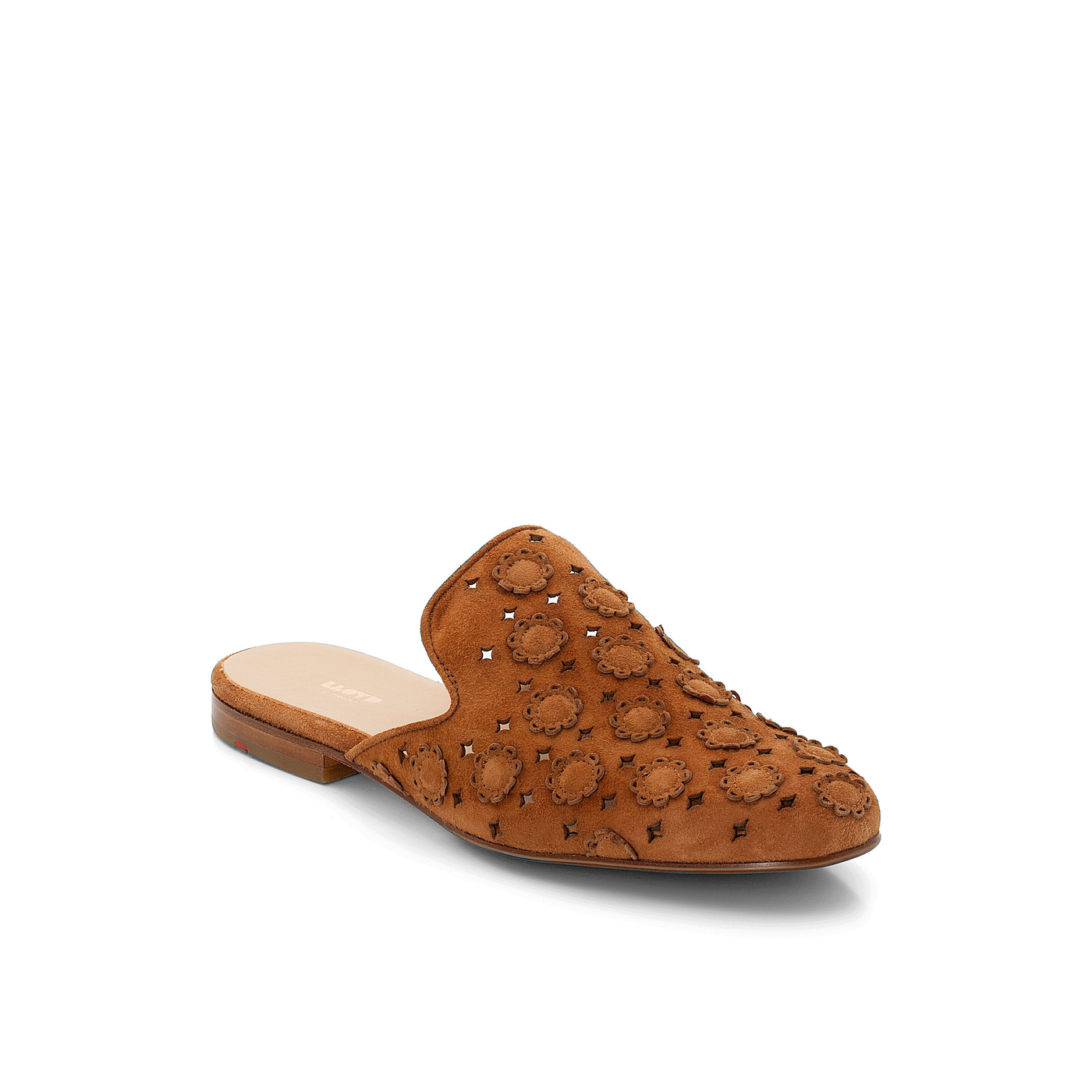 Sandalen   Schuhe > Sandalen & Zehentrenner > Sandalen   Lloyd