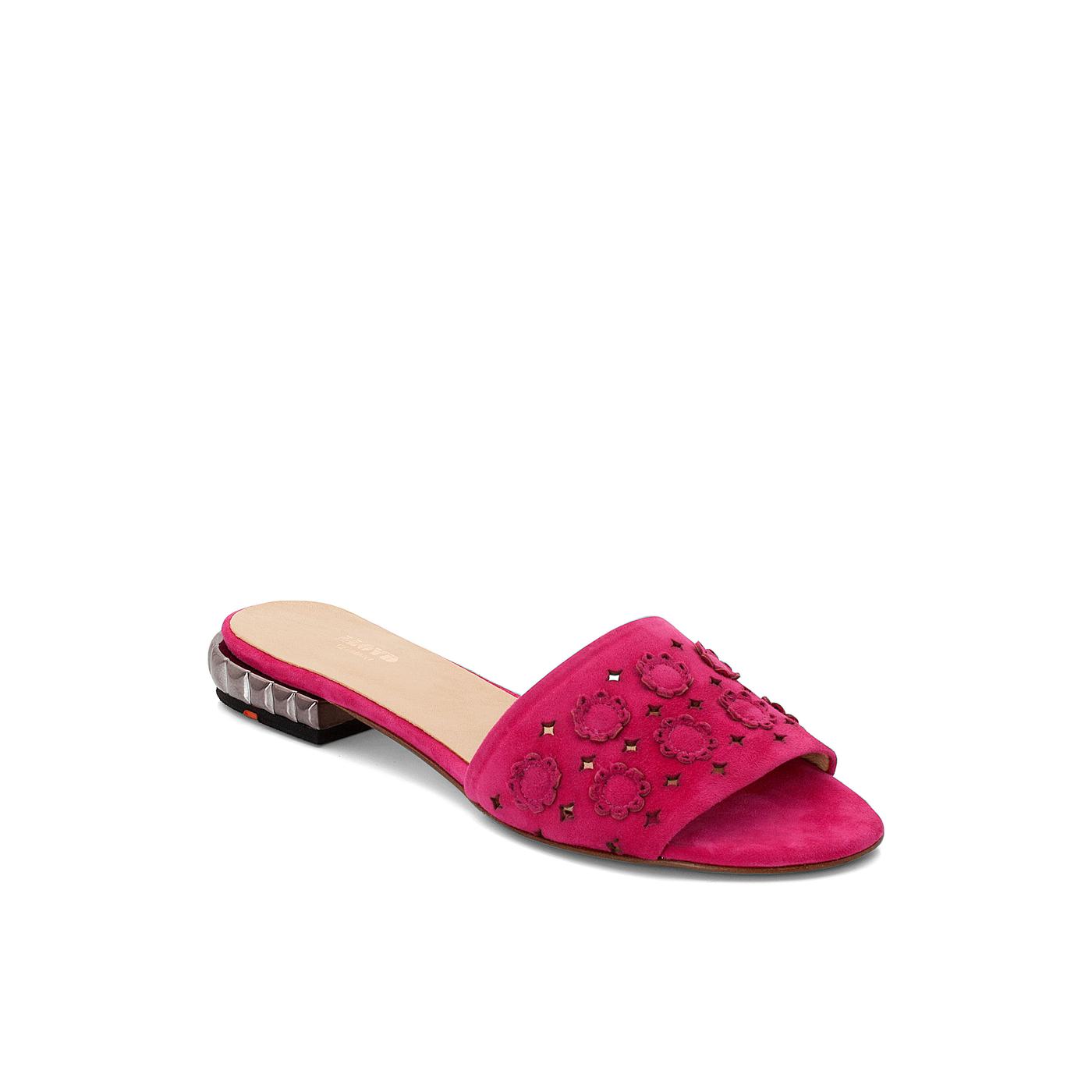 PANTOLETTEN | Schuhe > Clogs & Pantoletten | LLOYD