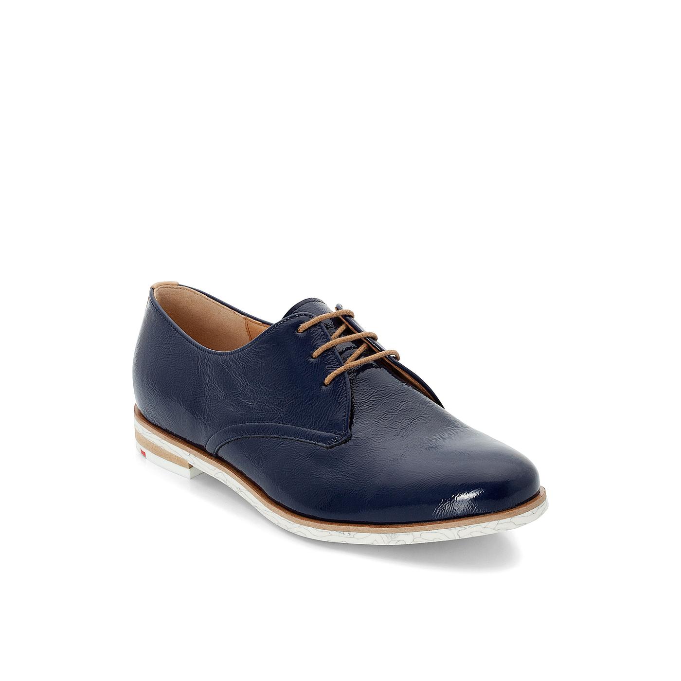 Halbschuhe | Schuhe > Boots > Schnürboots | Lloyd
