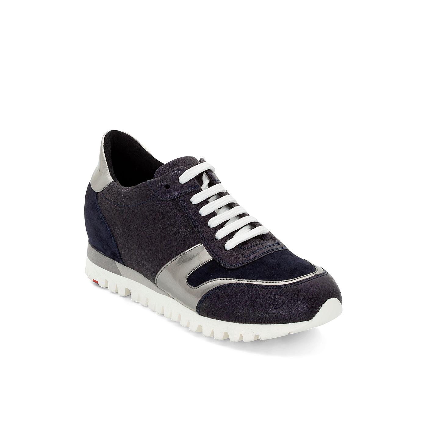 SNEAKER   Schuhe > Sneaker   LLOYD