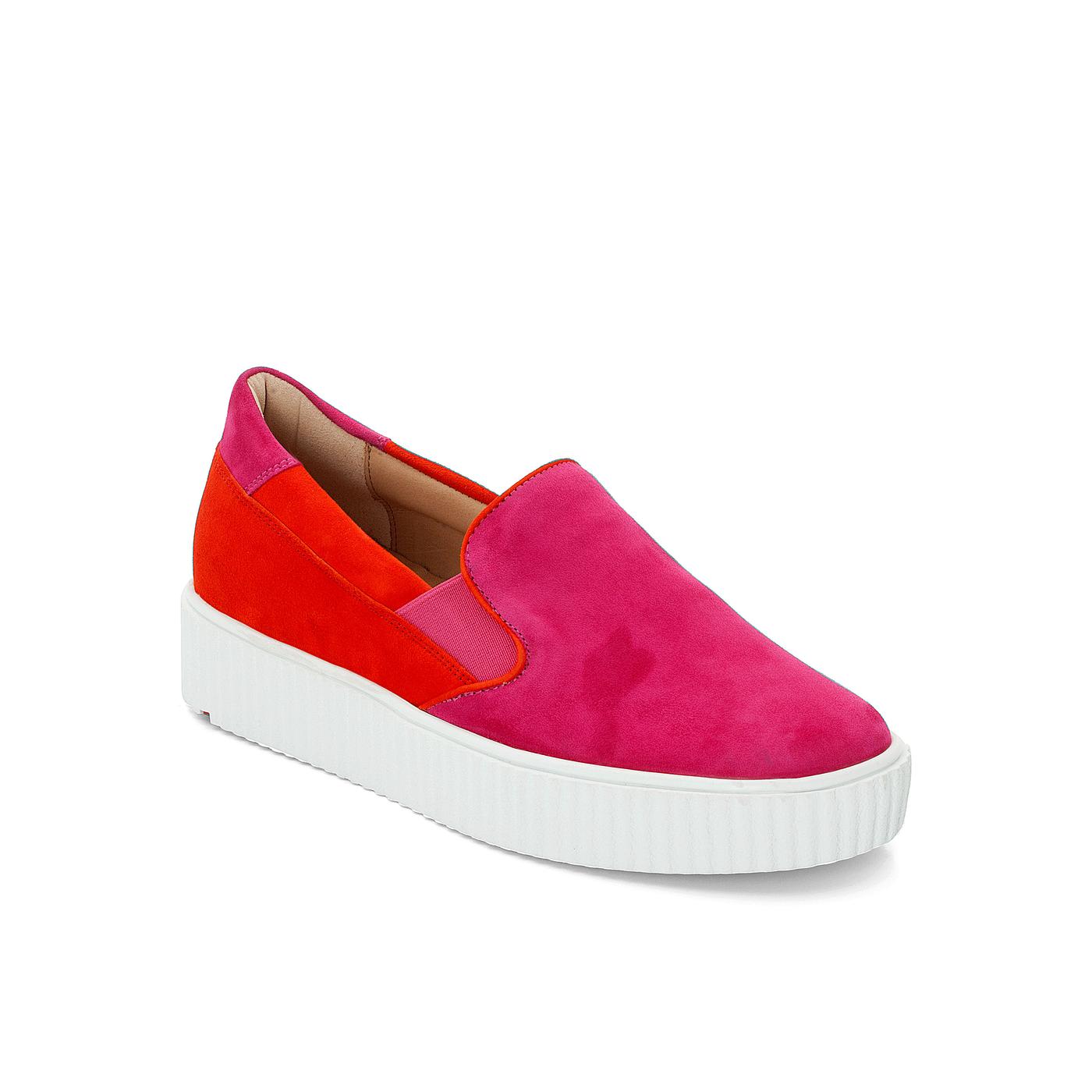 SLIPPER | Schuhe > Slipper | Cup | LLOYD