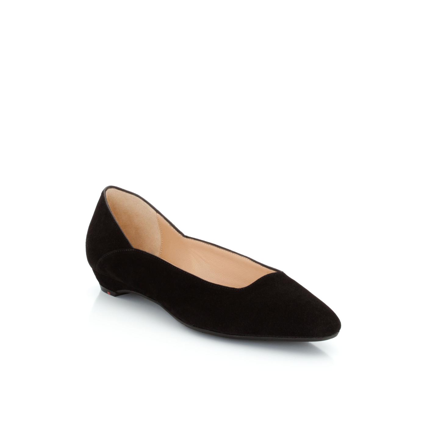 BALLERINAS | Schuhe > Ballerinas | Lloyd