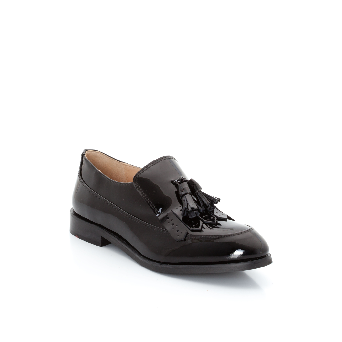 SLIPPER | Schuhe > Slipper | LLOYD