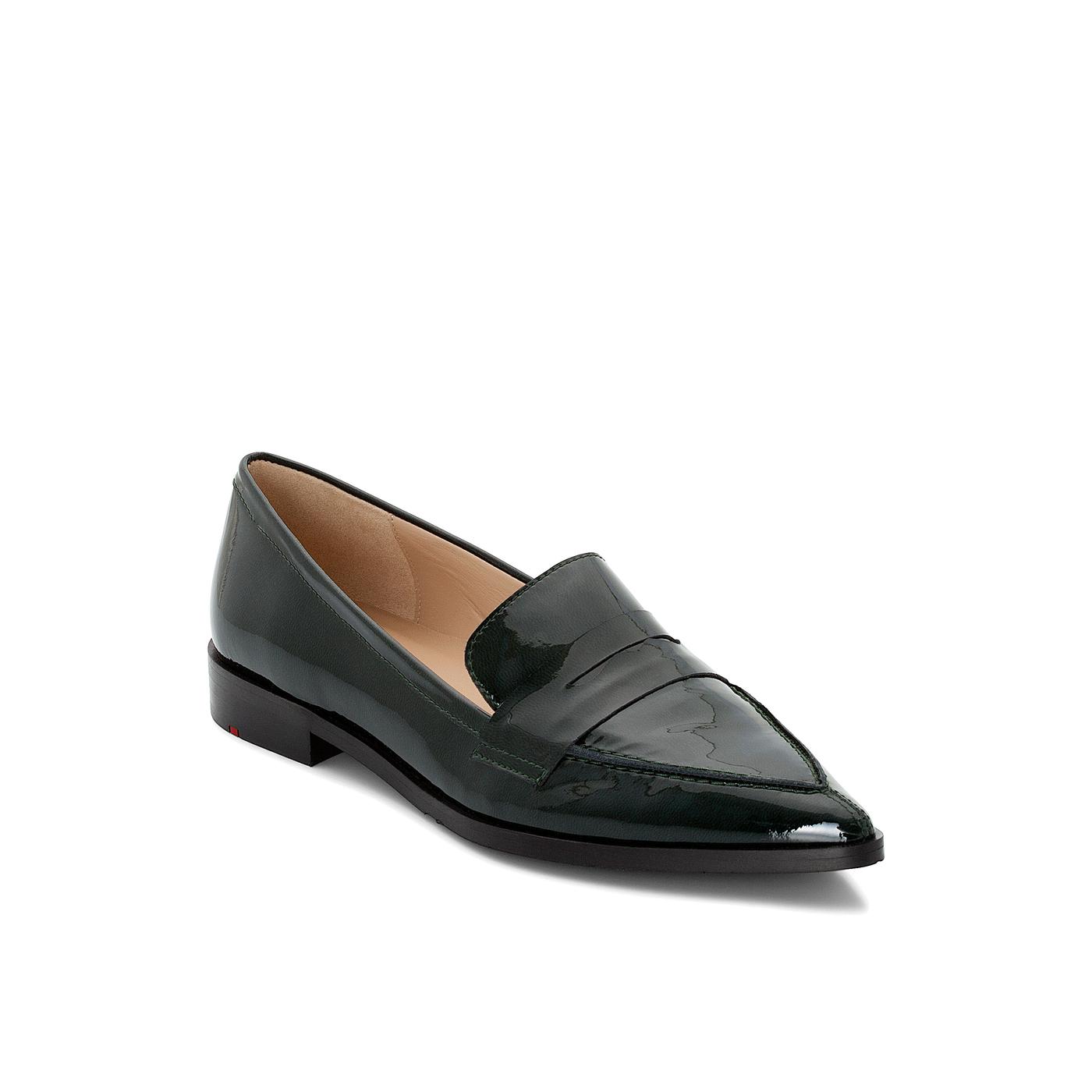 72fe32f60188 Schuhe online kaufen - Mode für trendbewusste Frauen   formgefühl