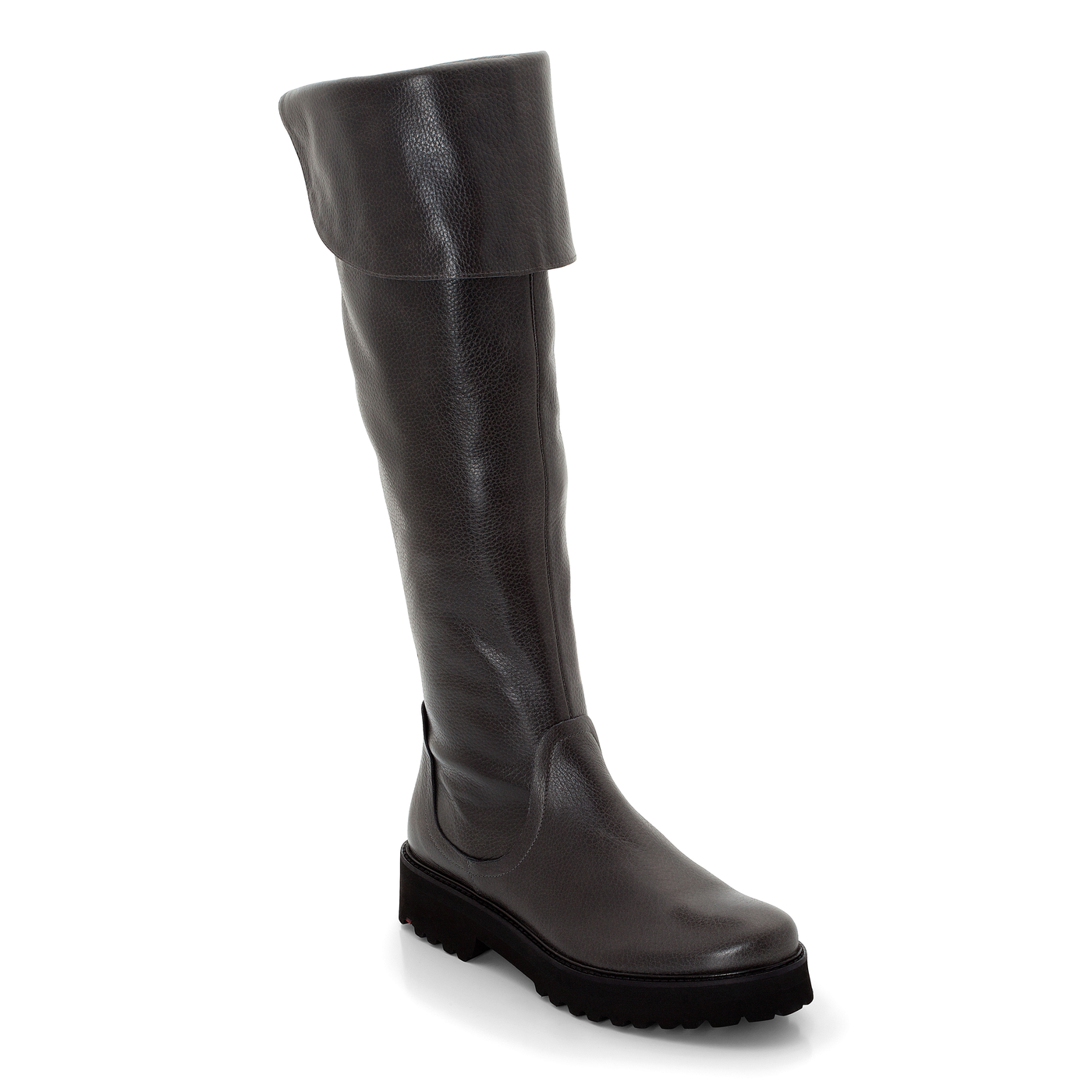 943b88d5a43f3 Outlet Stiefel
