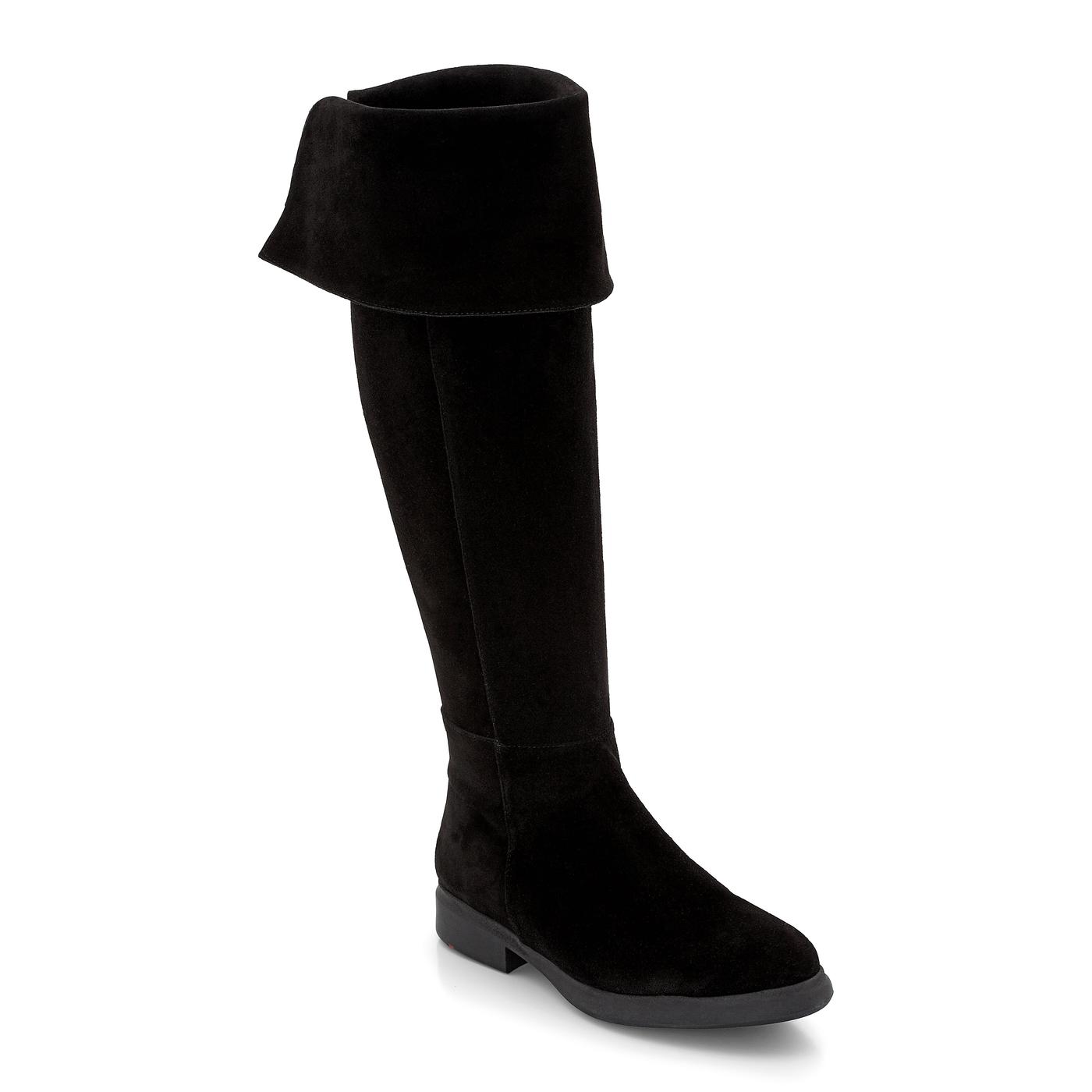 Stiefel | Schuhe > Stiefel | LLOYD