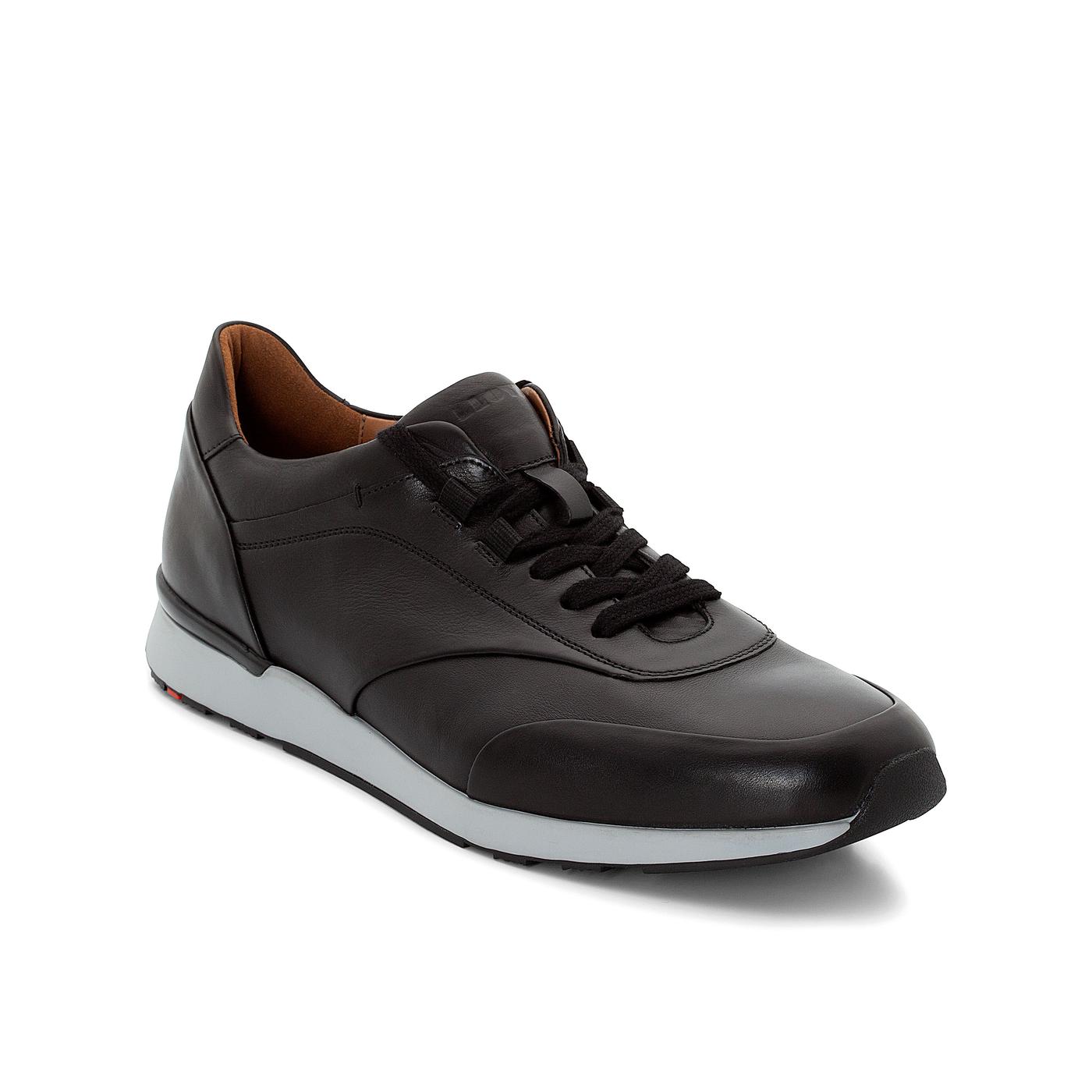AJAS | Schuhe > Sneaker > Sneaker high | Lloyd