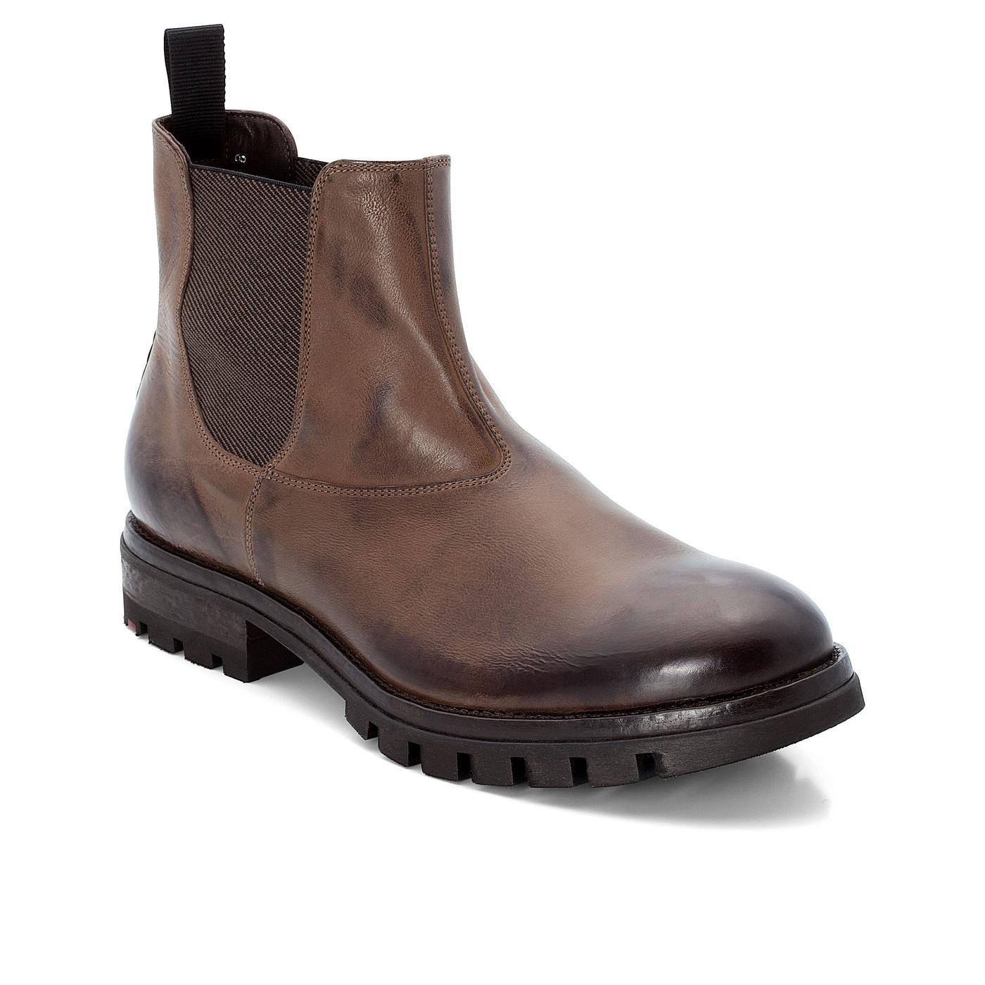 FLETCHER | Schuhe > Boots | Lloyd