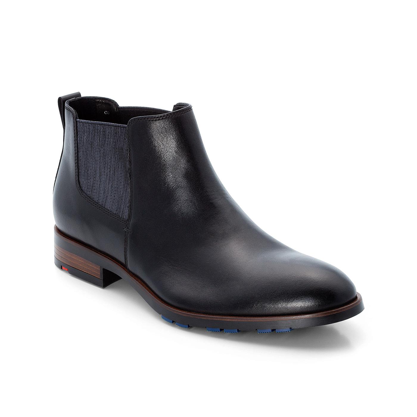 JOST   Schuhe > Boots > Boots   Lloyd