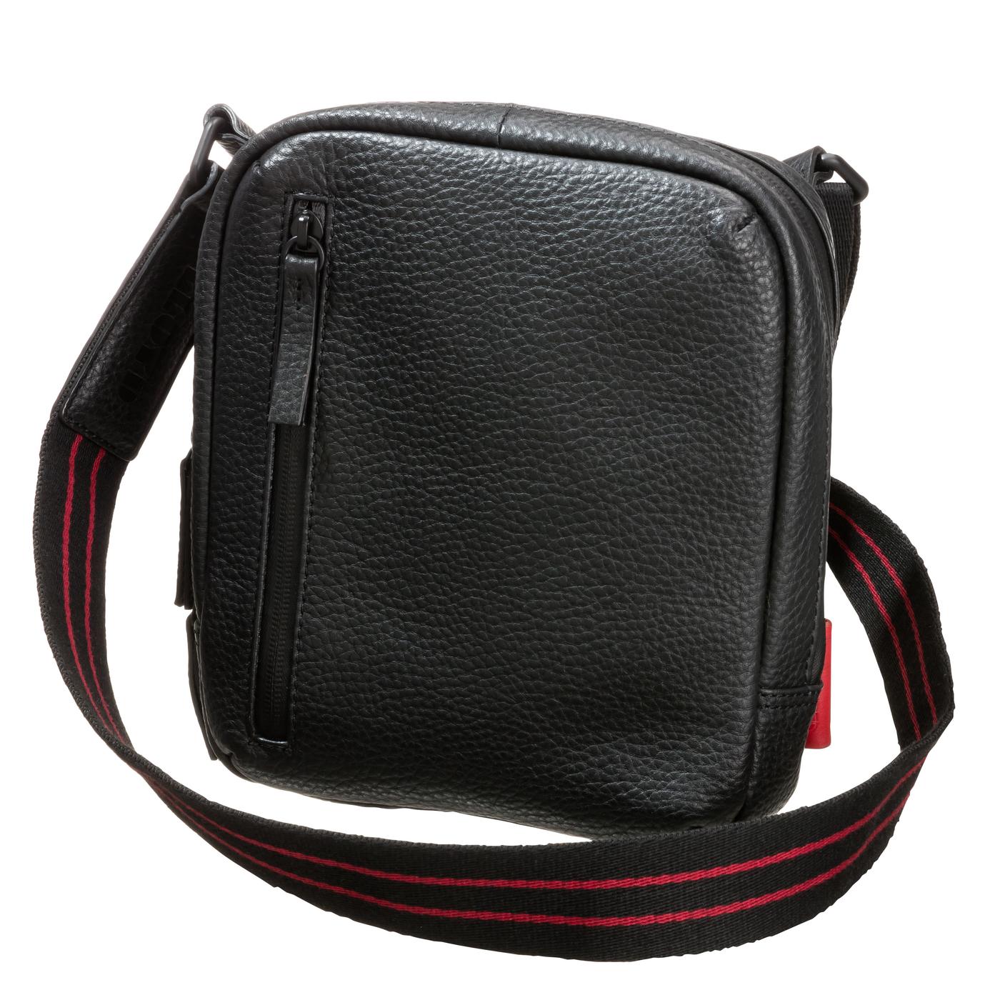 Messenger Bag | Taschen > Business Taschen > Messenger Bags | Lloyd
