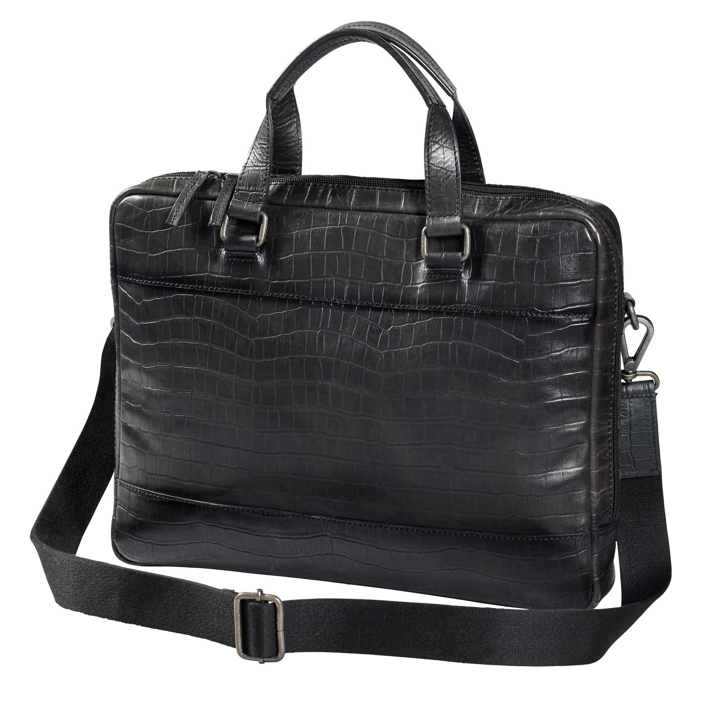 Briefbag | Taschen > Business Taschen > Sonstige Businesstaschen | Lloyd