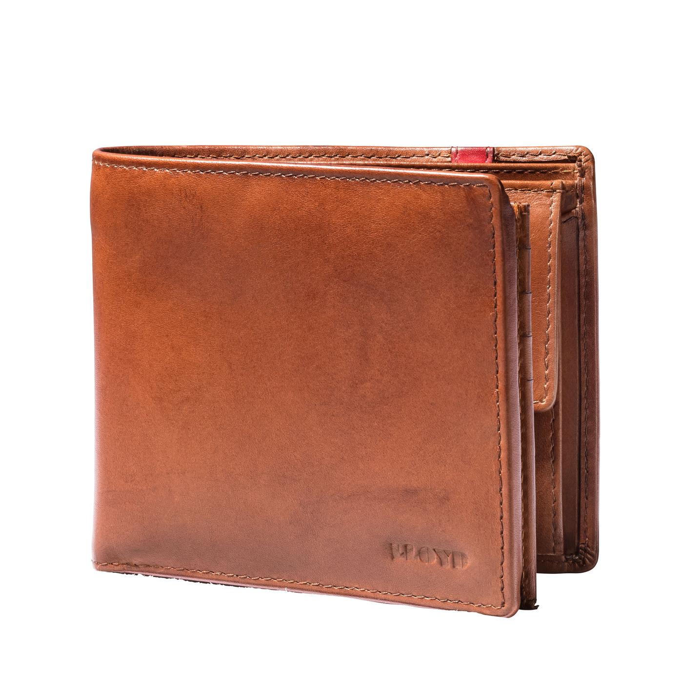 c093a857885ba new-look Geldbörsen für Herren online kaufen