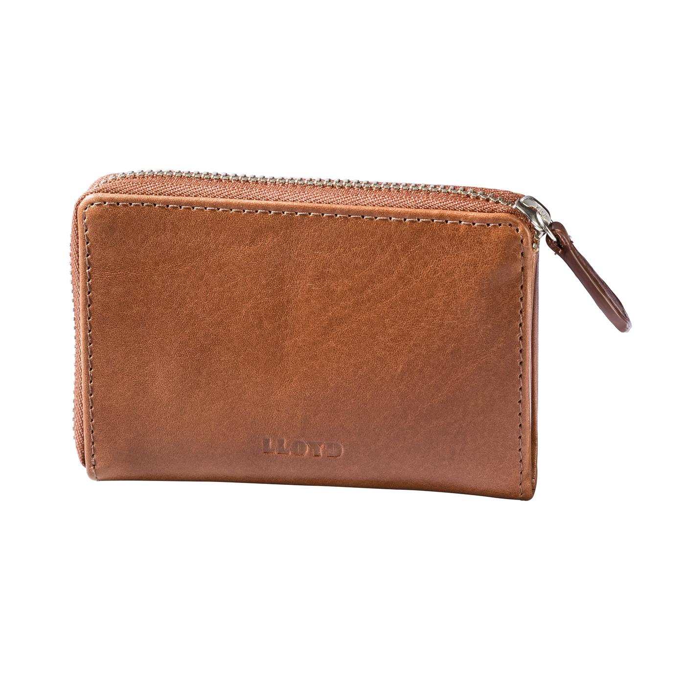 Schlüsseletui | Accessoires > Portemonnaies > Schlüsseltaschen | Lloyd