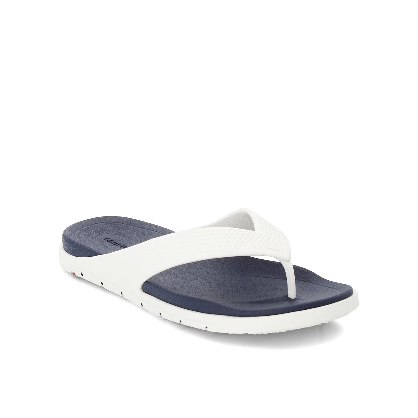 Beach Sandale | Schuhe > Sandalen & Zehentrenner > Sandalen | Lloyd