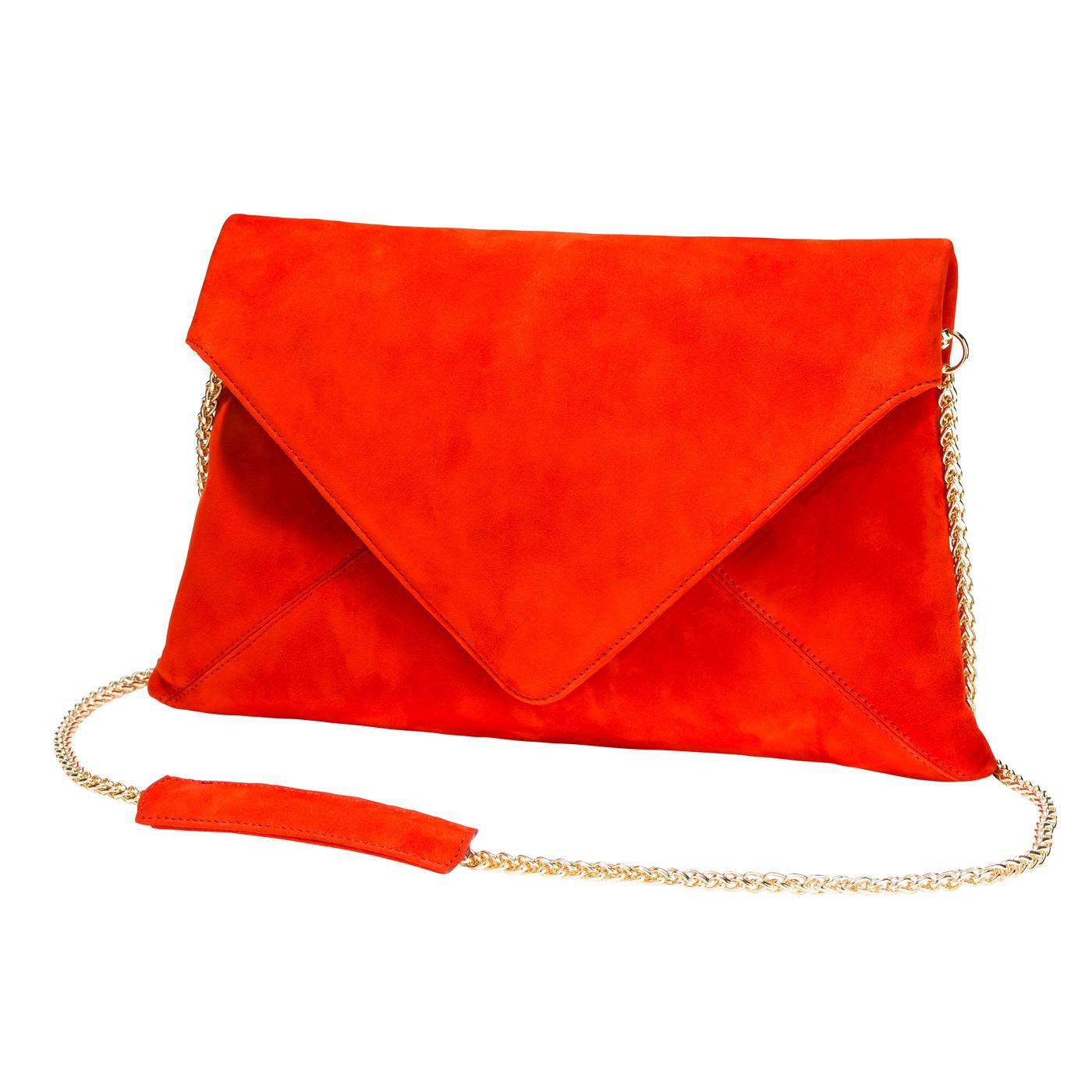 d161731d6167e Taschen Trendige Taschen