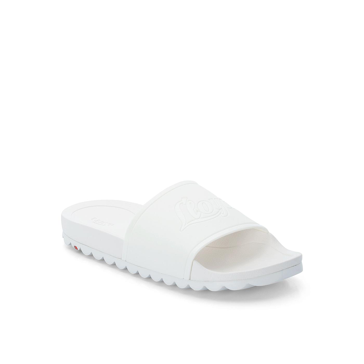 BEACH SANDALE | Schuhe > Sandalen & Zehentrenner | Lloyd