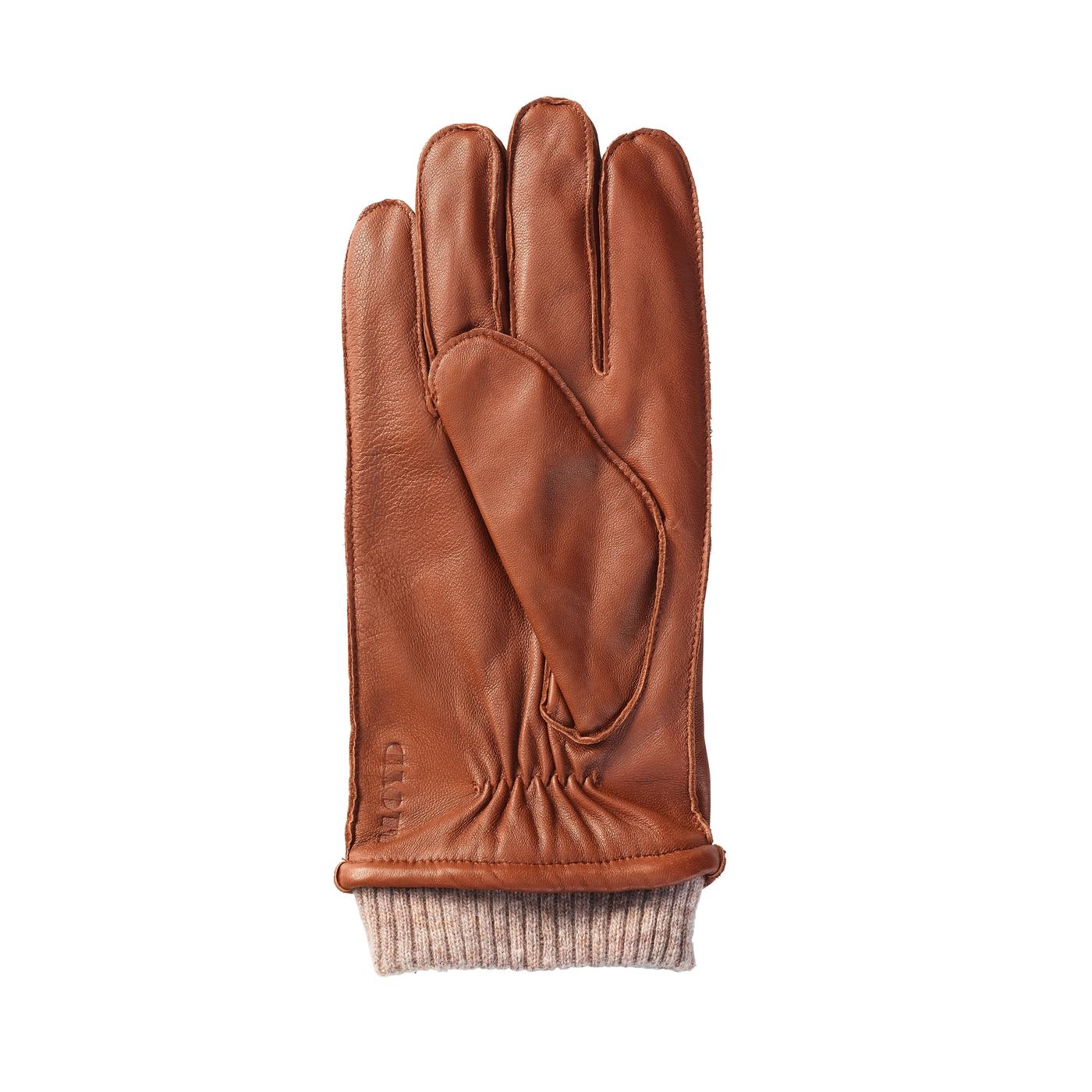 Handschuhe | Accessoires > Handschuhe > Sonstige Handschuhe | Lloyd