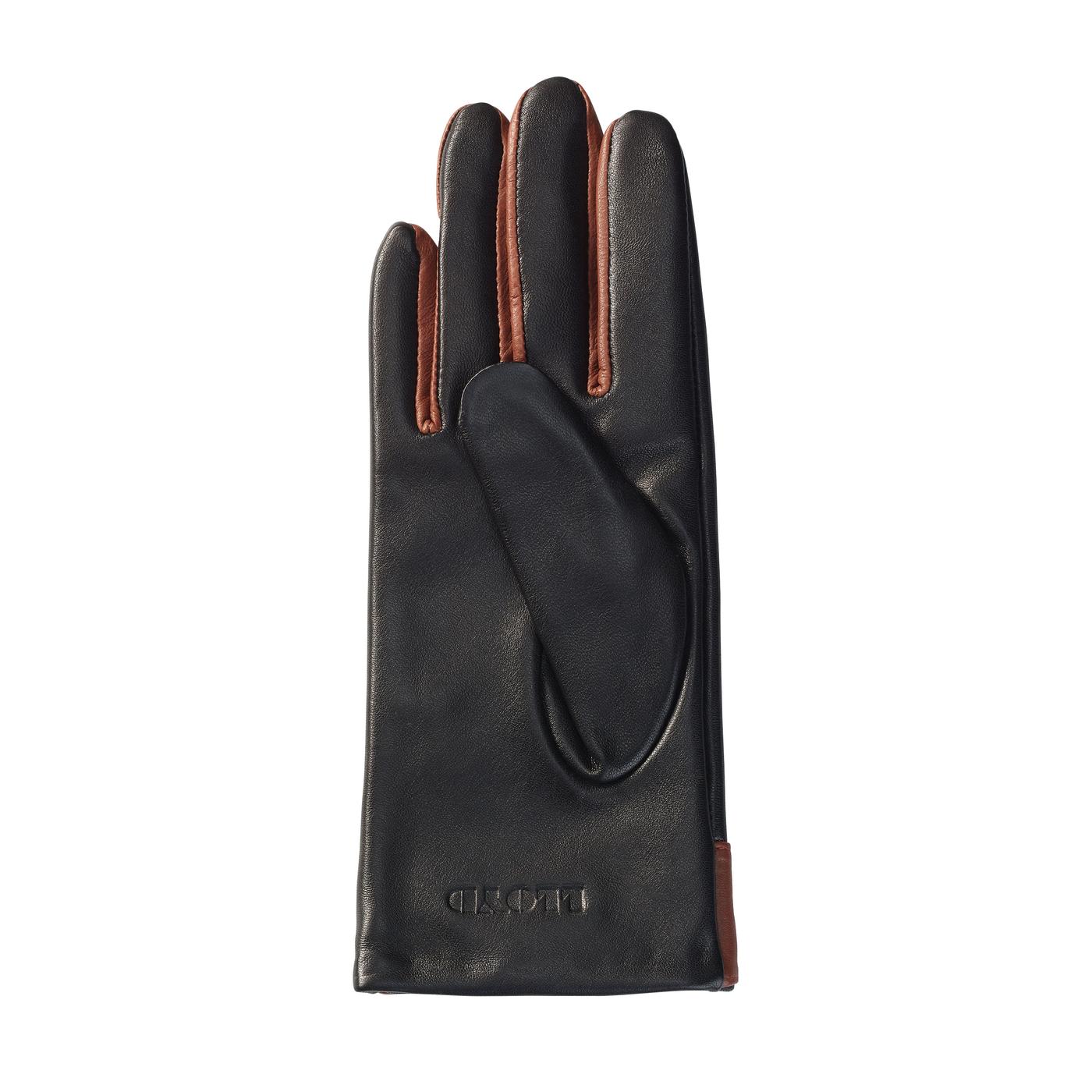 Handschuhe | Accessoires | Lloyd